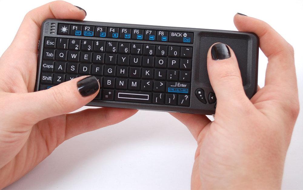 proverka-rabotosposobnosti-klaviatury.jpg