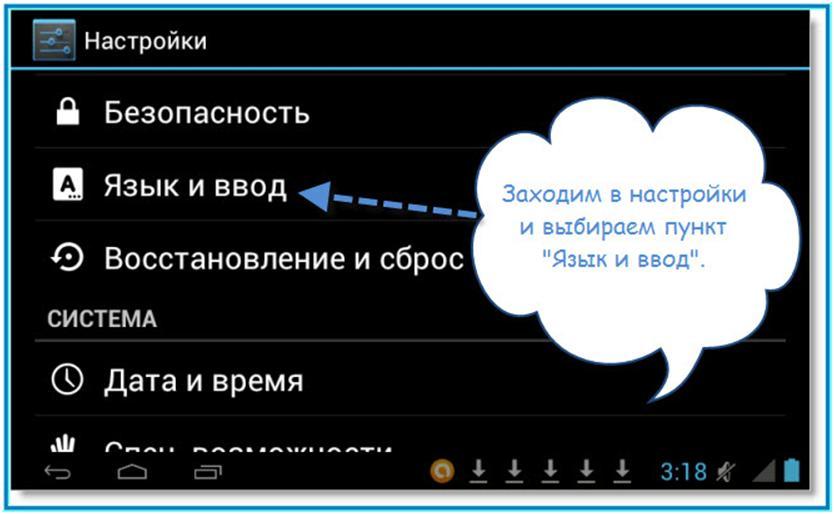 062213_1127_9.jpg