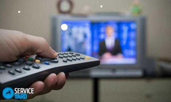 kak-vklyuchit-pitanie-antenny-na-televizore-samsung_1.jpg