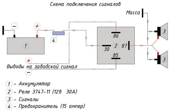 clip_image005_8726ac7b-4983-49d5-9f3d-0dcb6af967bc.jpg