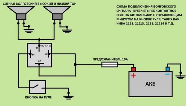clip_image028_a3fc94fe-291e-4f76-98fa-bee669f93dbc.jpg