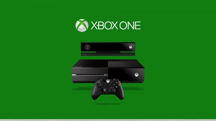 xbox-one-pc-connect-article.jpg