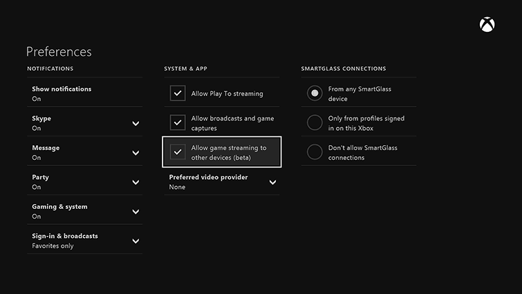 xbox-one-pc-connect-article1.png