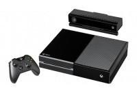 Xbox-One-vs-360-article2-200x136.jpg