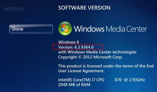 kak_podklyuchit_xbox_360_k_windows_10_7.jpg