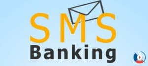 sms_bank_3_25203628-300x135.jpg