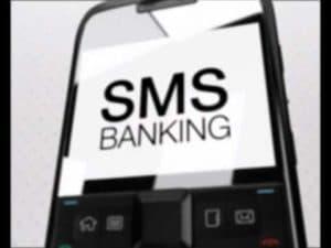 sms_bank_1_25203626-300x225.jpg