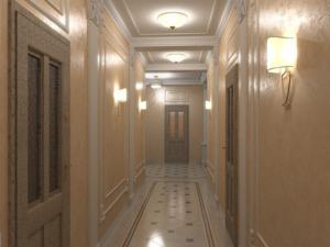koridor-300x225.png