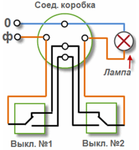 shema-podklyuceniya-prohodnogo-vyklyuchatelya1-278x300.png