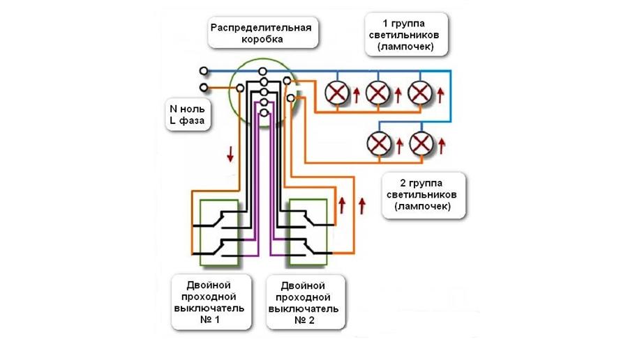shema-podklyuceniya-prohodnogo-vyklyuchatelya12.png