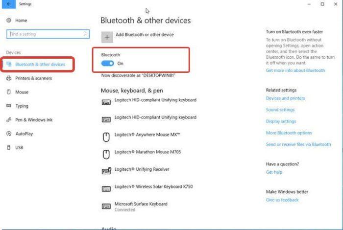 Nazhimaem-Bluetooth-other-devices-s-levoj-storony-v-opcii-Bluetooth-peremeshhaem-perekljuchatel-v-rezhim-On-Vkl.--e1541430838490.jpg