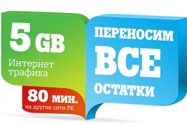 prosto-start-tele-2-usloviya.jpg
