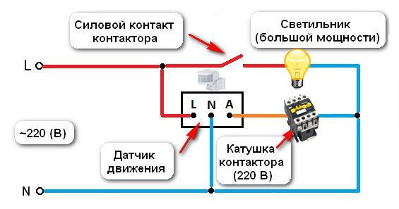 image062.jpg