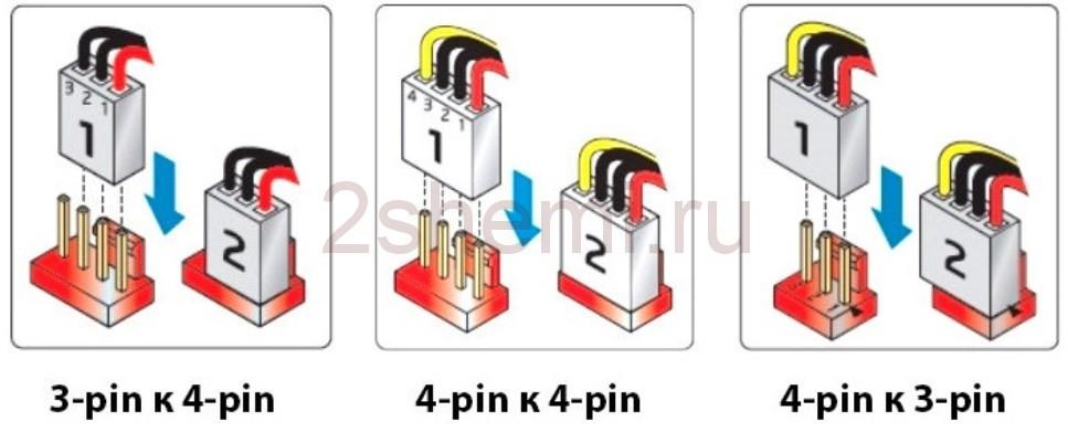kulera-3-pin-i-4-pin-13.jpg