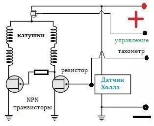 E`lektricheskaya-shema-trehkontaktnogo-kulera.png