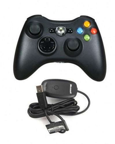 Wireless-Controller-Black-For-PC.jpg