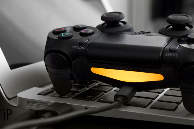 dualshock-4-ps4-controller-with-mac-howto-pic-3.jpg