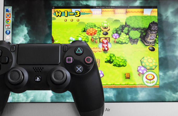 dualshock-4-ps4-controller-with-mac-howto-pic-6.jpg