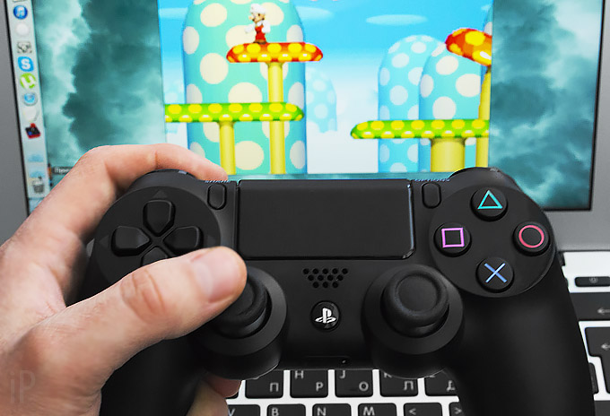 dualshock-4-ps4-controller-with-mac-howto-pic-7.jpg