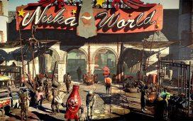 fallout-4-kak-nachat-igrat-v-dlc-nuka-world_min-272x170.jpg