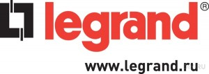 логотип-Легранд-300x107.jpg