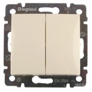 проходной-выключатель-легранд-300x300.png