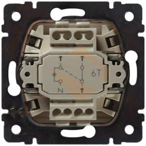 выключатель-Legrand-вид-сзади-300x300.jpg