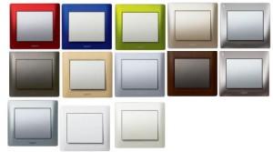 серия-выключателей-Galea-Life-от-Legrand-300x167.jpg