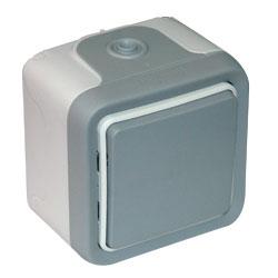 защищенный-выключатель-Легранд-Plexo.png