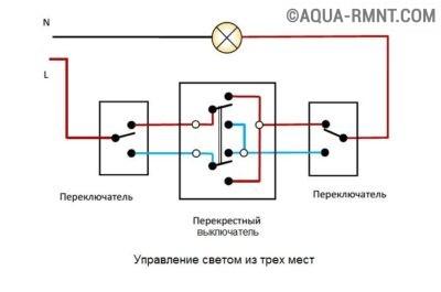 naz-400x265.jpg