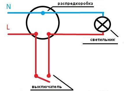 image007-e1492935855879.png