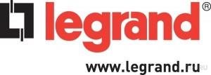 -Легранд-e1445455150260-300x107.jpg