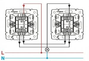 подключение-проходного-выключателя-Legrand-300x206.jpg