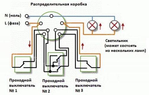 e85467ae712ce674dc0c5da082aee55a.jpg