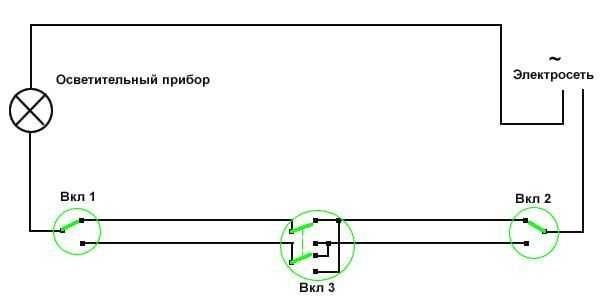 f9d9401a1799d28dd16da7b732f55b38.jpg