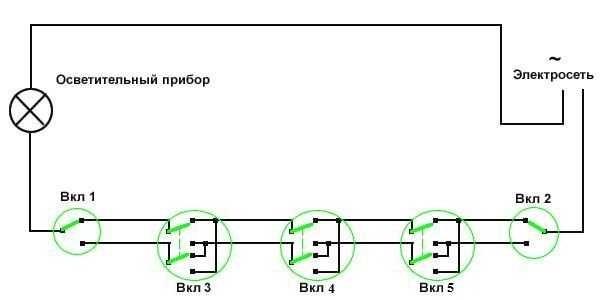 d87388f7522f8f19332009c041d38d64.jpg