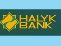 halyk-bnlckb.jpg