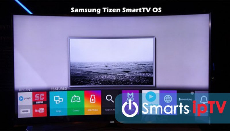 kak-obnovit-brauzer-na-televizore-samsung-smart-tv.jpg