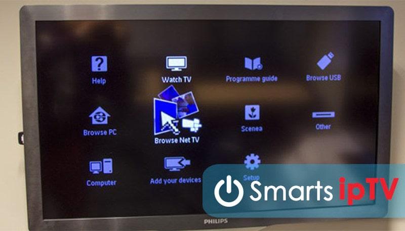obnovit-brauzer-na-televizore-samsung-smart-tv.jpg
