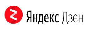 dzen_site.png