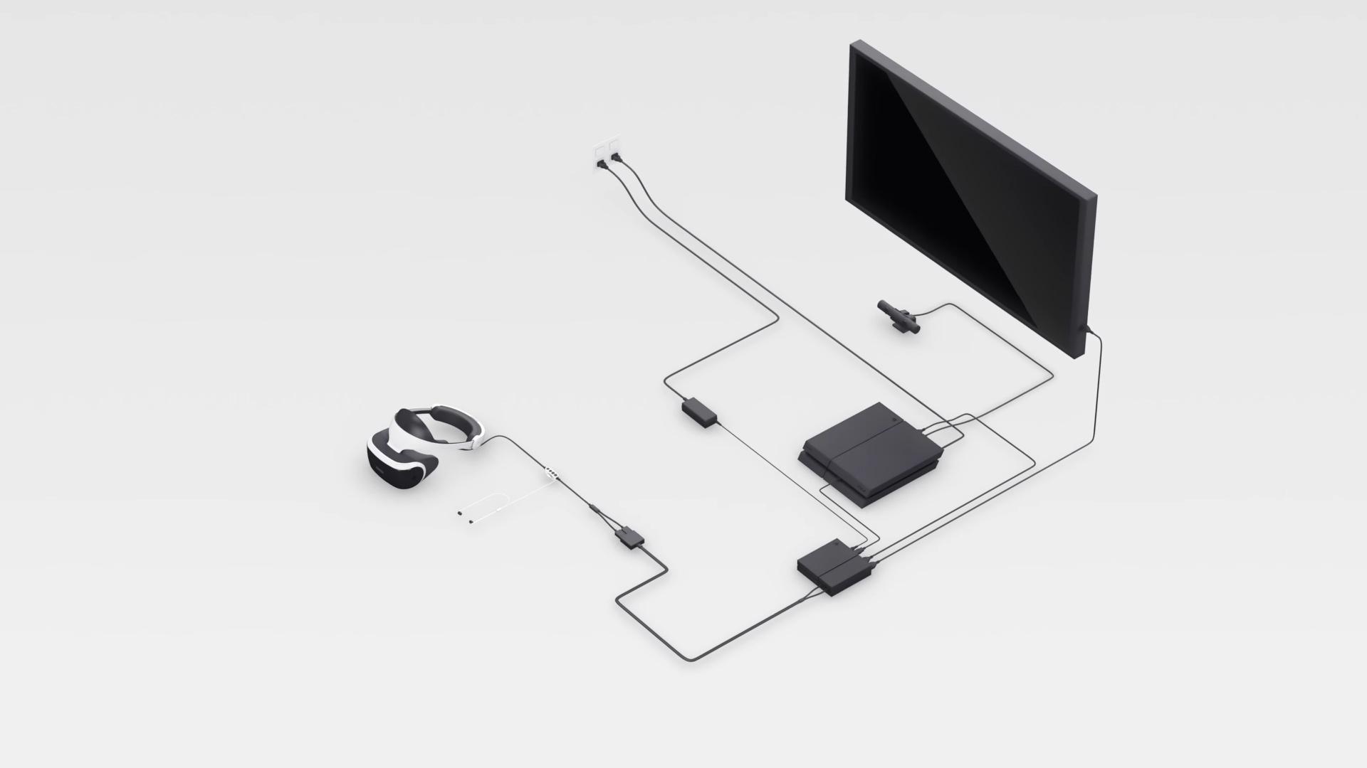 playstation-vr-setup.jpg