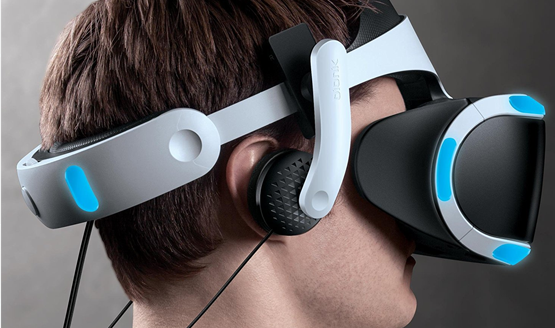 Mantis-psvr-headphones-review-3.png