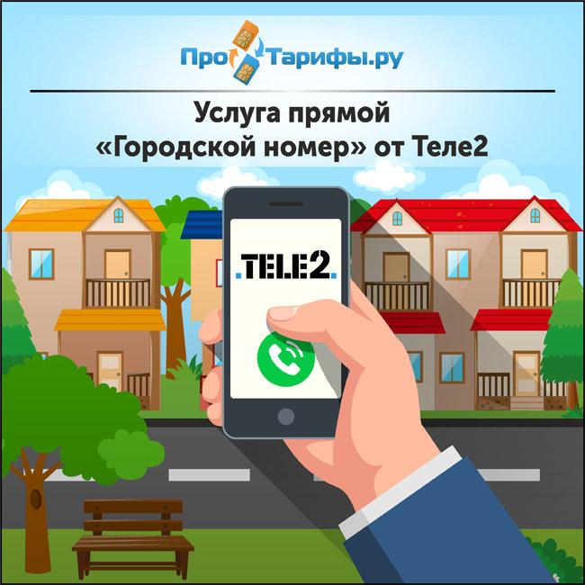 Usluga-pryamoy---Gorodskoy-nomer---ot-Tele2-650x650.jpg