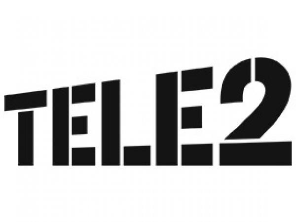 internet-dlya-doma-tele2.jpg