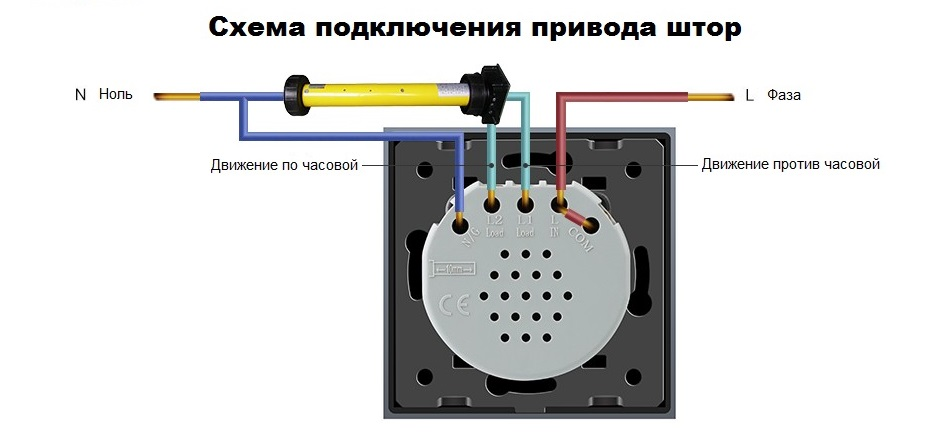 Wiring-diagram-Curtains-Switch-2.jpg
