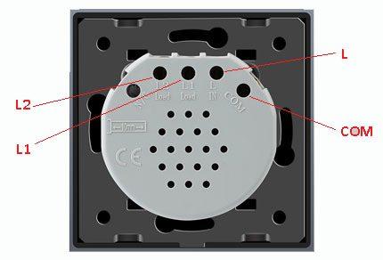 kontakti-sensornogo-pribora-1-430x292.jpg