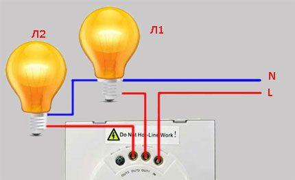 shema-podklucheniya-sensornih-kommunikatorov-430x262.jpg