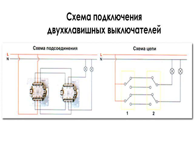 kak_podkljuchit_dvojnoj_vykljuchatel111121.jpg