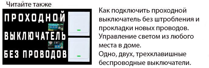 111_41.jpg