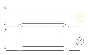 схема-подключения-проходных-выключателей-300x187.jpg